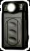 Цены на Каркам Q2 Black Edition КАРКАМ