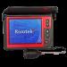 Цены на Rivotek LQ - 3505D Rivotek Продвинутая версия подводной видеокамеры с дисплеем 3,  5 дюймов и функцией записи видео на внутреннюю память. Экран имеет защиту от бликов. Светодиодная подсветка позволяет получать яркое изображение. Функция записи видео 720Р. Дис