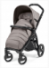 ���� �� ������� Peg - perego book Completo Mod Beige ������� ������� Peg - perego Book Completo. ���: 10 ��. �������� �����������: ������. GL000229635