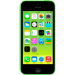 ���� �� Apple iPhone 5C 16Gb green Apple
