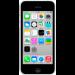 Цены на Apple iPhone 5C 16Gb White LTE Apple Доставка по Нижнему Новгороду в день заказа!