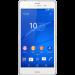 Цены на Sony Xperia Z3 (D6653) White LTE Sony ДОСТАВКА ПО г. НИЖНИЙ НОВГОРОД В ДЕНЬ ЗАКАЗА!