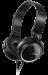 Цены на Наушники Sony Sony MDR - XB250 Воссоздайте атмосферу клубной вечеринки,   где бы вы ни были,   с наушниками MDR - XB250. Удобные кольцеобразные накладки позволяют слушать музыку часами напролет,   а складная конструкция наушников делает их использование удобным и п