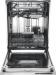 Цены на Посудомоечная машина Asko D5546 XL