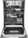Цены на Посудомоечная машина Asko D5556XXL