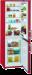 Цены на Холодильник Liebherr CUfr 3311