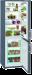 Цены на Холодильник Liebherr CUwb 3311