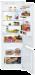 Цены на Холодильник Liebherr ICUS 2914
