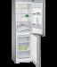 Цены на Холодильник Siemens KG39NSB20R