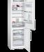 Цены на Холодильник Siemens KG36EAW20R