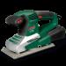 Цены на Шлифовальная машина DWT ESS03 - 230 DV