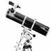 Цены на Телескоп Sky - Watcher BK P1501EQ3 - 2