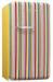 Цены на Холодильник Smeg FAB28RCS1