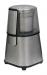 Цены на Gemlux Кофемолка GEMLUX GL - CG888 Технические характеристики Тип полуавтоматическая,   ножевая Мощность 0,  20 кВт Материал корпуса нерж.сталь/ пластмасса Дополнительная информация идеальный помол кофе для капельных и гейзерных кофеварок,   перколяторов и френч - п
