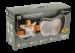 Цены на CS Medica Массажная подушка CS Medica VibraPulsar CS - cr5 Расширенная гарантия и Бесплатное пожизненное сервисное обслуживание!