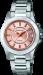 Цены на Casio Sheen SHE - 4509SG - 4A /  SHE - 4509SG - 4AER  -  женские наручные часы Casio SHE - 4509SG - 4A Оригинальные женские наручные часы Casio SHE - 4509SG - 4A из коллекции Sheen. Официальная гарантия. Бесплатная и быстрая доставка по всей России курьером. Все удобные спо
