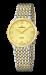 Цены на Candino C4414.2  -  мужские наручные часы. Candino C4414.2 Скидка 5% при оплате картой онлайн! Официальная гарантия производителя плюс год дополнительной гарантии от магазина. Бесплатная и быстрая доставка по всей России курьером. Все удобные способы оплаты