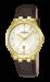 Цены на Candino C4542.1  -  мужские наручные часы. Candino C4542.1 Оригинальные мужские наручные часы Candino C4542.1. Официальная гарантия. Бесплатная и быстрая доставка по всей России курьером. Все удобные способы оплаты. Скидки и бонусы! Бренд: Candino. Пол: муж