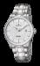 Цены на Candino C4495.3  -  мужские наручные часы. Candino C4495.3 Скидка 5% при оплате картой онлайн! Официальная гарантия производителя плюс год дополнительной гарантии от магазина. Бесплатная и быстрая доставка по всей России курьером. Все удобные способы оплаты