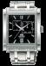 Цены на ORIENT ETAC002B /  FETAC002B0  -  мужские наручные часы. ORIENT ETAC002B Скидка 5% при оплате картой онлайн! Официальная гарантия производителя плюс год дополнительной гарантии от магазина. Бесплатная и быстрая доставка по всей России курьером. Все удобные с