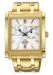 Цены на ORIENT ETAC001W /  FETAC001W0  -  мужские наручные часы. ORIENT ETAC001W Скидка 5% при оплате картой онлайн! Официальная гарантия производителя плюс год дополнительной гарантии от магазина. Бесплатная и быстрая доставка по всей России курьером. Все удобные с