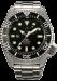 Цены на ORIENT EL02002B /  SEL02002B0  -  мужские наручные часы. ORIENT EL02002B Оригинальные мужские наручные часы ORIENT EL02002B. Официальная гарантия. Бесплатная и быстрая доставка по всей России курьером. Все удобные способы оплаты. Скидки и бонусы! Бренд: ORIE