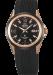 Цены на ORIENT NR1V001B /  FNR1V001B0  -  женские наручные часы. ORIENT NR1V001B Скидка 15% при оплате картой онлайн! Официальная гарантия. Бесплатная и быстрая доставка по всей России курьером. Все удобные способы оплаты. Бренд: ORIENT. Пол: женские. Тип: механичес