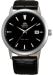 Цены на ORIENT ER27006B  -  мужские наручные часы ORIENT ER27006B Оригинальные мужские наручные часы ORIENT ER27006B. Официальная гарантия. Бесплатная и быстрая доставка по всей России курьером. Все удобные способы оплаты. Скидки и бонусы! Бренд: ORIENT. Пол: мужск