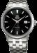 Цены на ORIENT ER27009B /  FER27009B0  -  мужские наручные часы. ORIENT ER27009B Скидка 5% при оплате картой онлайн! Официальная гарантия производителя плюс год дополнительной гарантии от магазина. Бесплатная и быстрая доставка по всей России курьером. Все удобные с