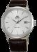 Цены на ORIENT ER27007W /  FER27007W0  -  мужские наручные часы. ORIENT ER27007W Оригинальные мужские наручные часы ORIENT ER27007W. Официальная гарантия. Бесплатная и быстрая доставка по всей России курьером. Все удобные способы оплаты. Скидки и бонусы! Бренд: ORIE
