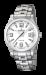 Цены на Candino C4440.5  -  мужские наручные часы. Candino C4440.5 Оригинальные мужские наручные часы Candino C4440.5. Официальная гарантия. Бесплатная и быстрая доставка по всей России курьером. Все удобные способы оплаты. Скидки и бонусы! Бренд: Candino. Пол: муж