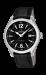 Цены на Candino C4479.3  -  мужские наручные часы. Candino C4479.3 Скидка 15% при оплате картой онлайн! Официальная гарантия. Бесплатная и быстрая доставка по всей России курьером. Все удобные способы оплаты. Бренд: Candino. Пол: мужские. Тип: механические. Материа