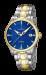 Цены на Candino C4549.2  -  мужские наручные часы. Candino C4549.2 Скидка 5% при оплате картой онлайн! Официальная гарантия производителя плюс год дополнительной гарантии от магазина. Бесплатная и быстрая доставка по всей России курьером. Все удобные способы оплаты