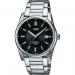 Цены на CASIO BEM - 111D - 1A часы Casio BEM - 111D - 1A,   серия Beside.