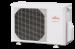 Цены на Fujitsu Fujitsu AOYG14LAC2 Страна бренда: Япония;  Производитель: Таиланд;  Тип компрессора: Инвертор;  Общая площадь,   м2: 40;  Режим работы: холодтепло;  Охлаждение,   кВт: 4,  0;  Обогрев,   кВт: 4,  4;  Потребление при охлаждении,   кВт: 1,  9;  Потребление при обогреве,