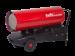 Цены на Ballu - Biemmedue Ballu - Biemmedue GE 65 Страна: Италия;  Тип: Дизельный;  Мощность,   кВт: 69,  3;  Площадь,   м: 690;  Расход топлива,   кгчас: 5,  48;  Расход воздуха,   мч: 2500;  Нагревательный элемент: Трубчатый;  Вместимость бака,   л: 65;  Тип топлива: Дизельное;  Напряжен