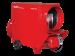 Цены на Ballu - Biemmedue Ballu - Biemmedue JUMBO 115 MC LPG 02AG74G - RK Страна: Китай;  Тип: Газовый;  Мощность,   кВт: 133,  7;  Площадь,   м: 134;  Расход топлива,   кгчас: 10,  43;  Расход воздуха,   мч: 8000;  Нагревательный элемент: Трубчатый;  Вентиляция без нагрева: Есть;  Напряж
