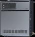 Цены на Напольный газовый котел Sime RMG 70 MK.II Напольный газовый котел Sime RMG 70 MK.II