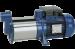 Цены на Поверхностный насос Speroni RSM 40 Поверхностный насос Speroni RSM 40
