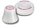 Цены на Сигнализатор протечки воды многоразовый Honeywell RWD1SE Сигнализатор протечки воды многоразовый Honeywell RWD1SE