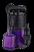 Цены на Дренажный насос Aquatic CW 400 Дренажный насос Aquatic CW 400