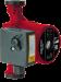Цены на Циркуляционный насос Aquatic TL32/ 80 - RED Циркуляционный насос Aquatic TL32/ 80 - RED