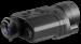 ���� �� ��������� ������� ������� Pulsar Recon X850 5,  5x50
