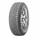 ���� �� NEXEN Winguard Spike (���) 175/ 65R14 86T ������ ����. �������� ��� ����������.