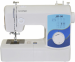 Цены на BROTHER Швейная машина Brother JSL 30 JSL 30 Швейная машина Brother JSL 30 с ротационным горизонтальным типом челнока. В арсенале Brother JSL - 30  -  17 видов строчек,   включая автоматическую петлю. С помощью отключения механизма подачи ткани Вы будете р
