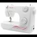 Цены на SINGER Швейная машина Singer 8270 8270 Простая в обращении и надежная в эксплуатации швейная машина Singer 8270 – отличный вариант для тех,   кто только учится шить,   а также для тех,   кто в основном занимается починкой одежды. С ее помощью можно выполнять по