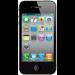 ���� �� Apple iPhone 4S 64Gb black  +  � ������� �������� ������! Apple