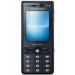 Цены на Sony Ericsson K810 Black Sony Ericsson