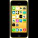 Цены на Apple iPhone 5C 16Gb Yellow LTE Apple