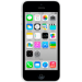 Цены на Apple iPhone 5C 8Gb White* Apple
